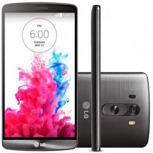 LG-G3-Dual-SIM-black