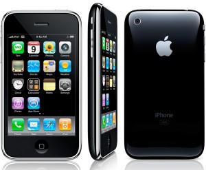 37933_iphone