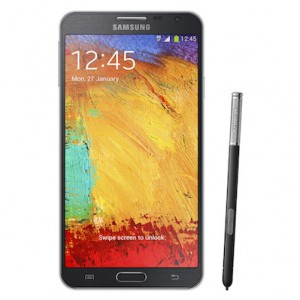 Samsung-Galaxy-Note-3-Neo-official-photos-300x300