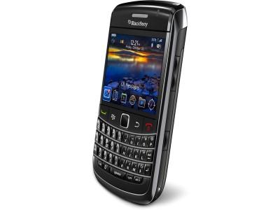 blackberry-bold-9700-tmr-800