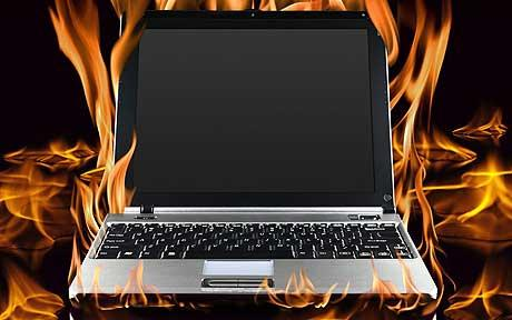 heat-laptop_1527477c